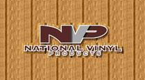 National Vinyl