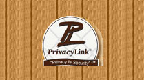 Privacy Link