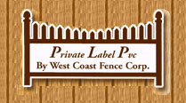Private Label Pvc