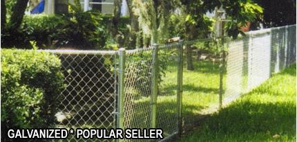 West Coast Fence Corporation